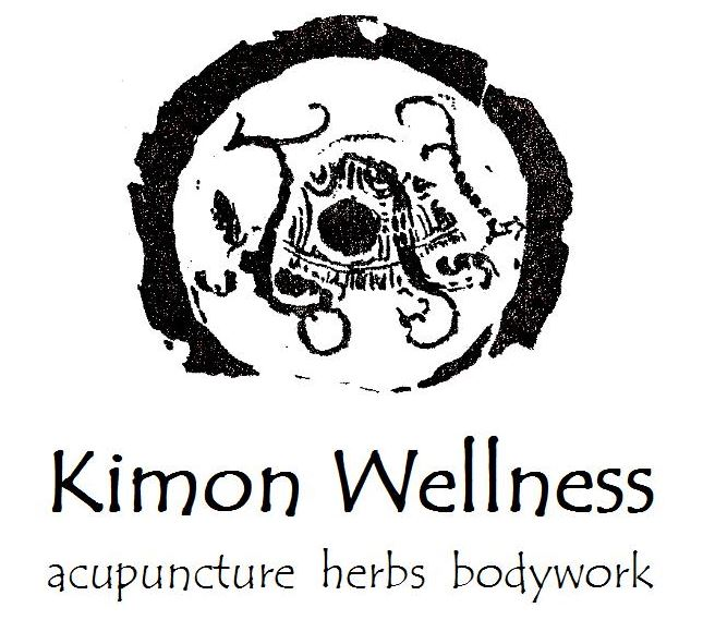 Kimon Wellness