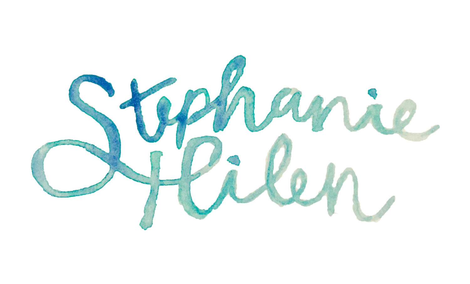 Stephanie Hilen Art