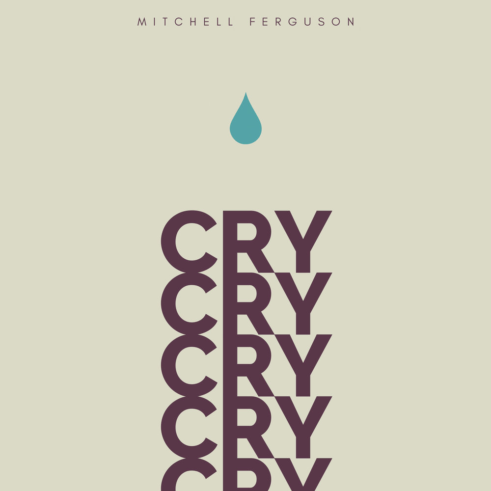 Cry Artwork.jpeg