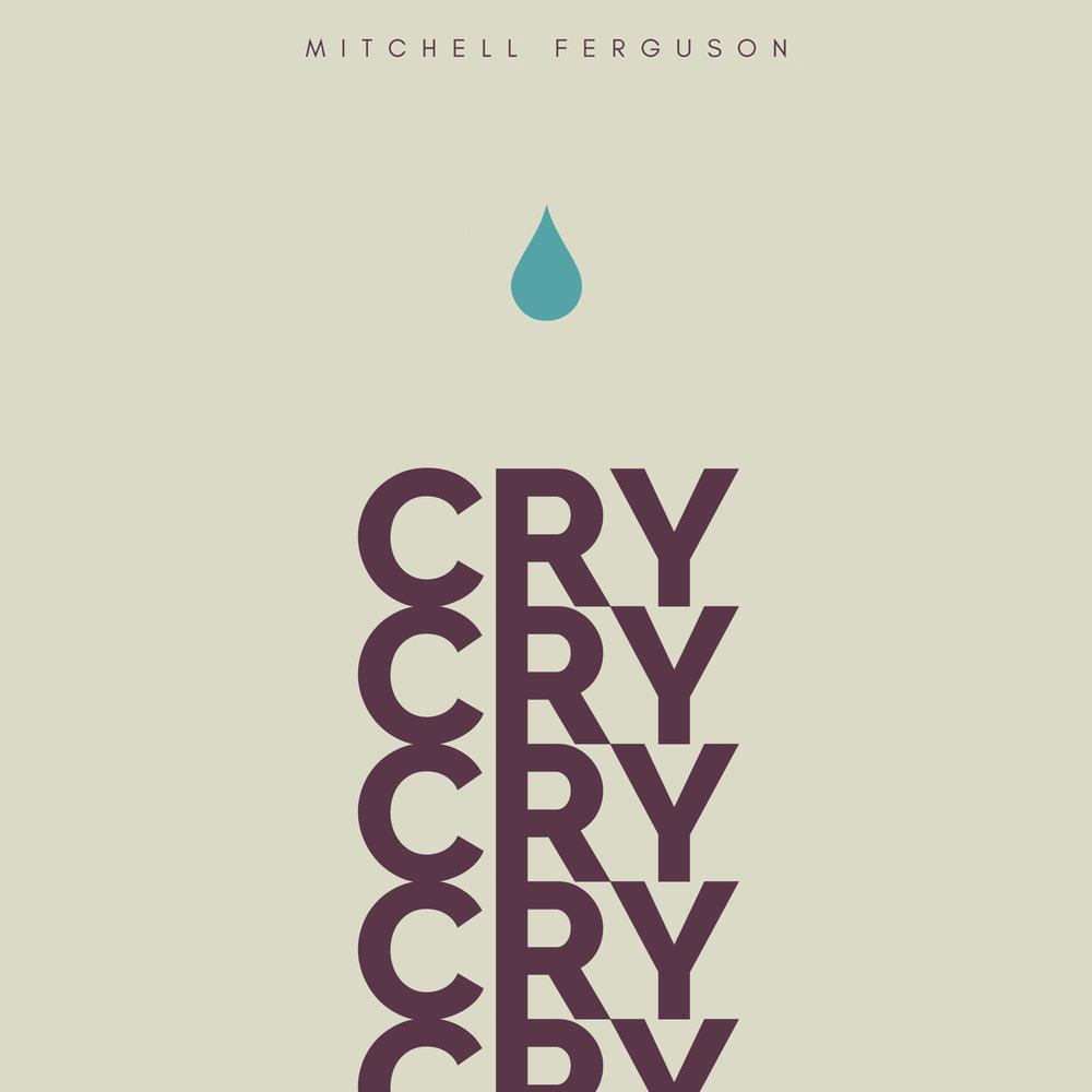Cry Artwork.jpeg