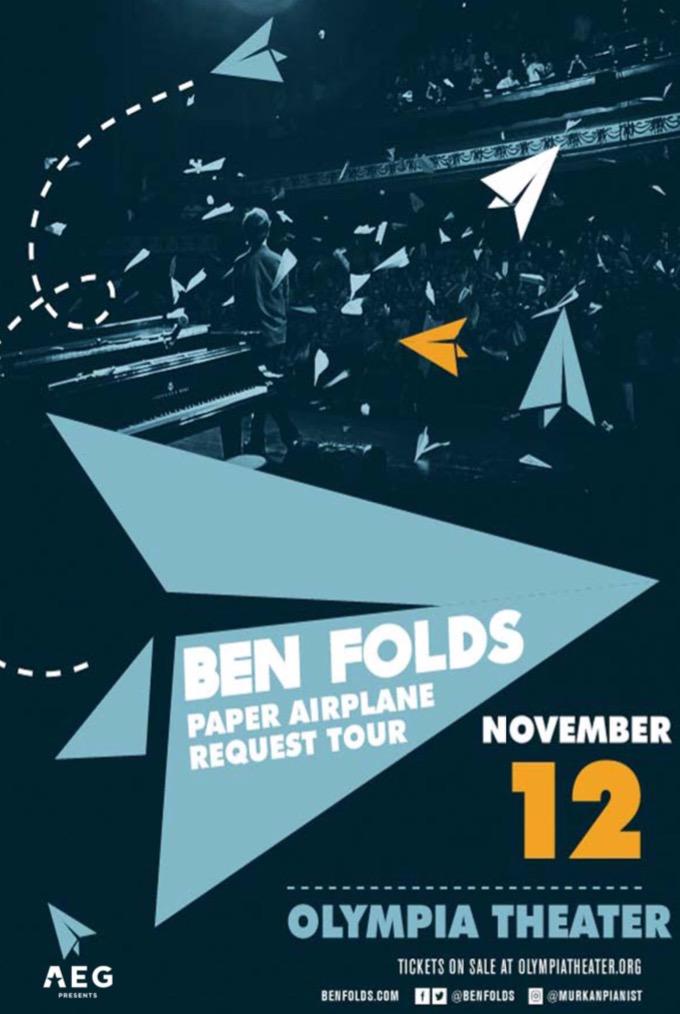 Ben Folds 11.12.17.jpg