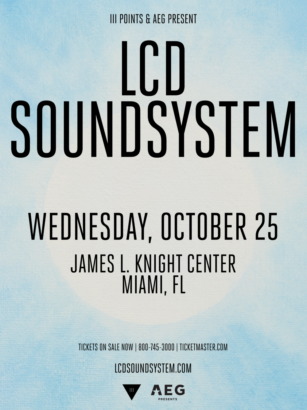 LCD Sounsystem 10.25.17.PNG