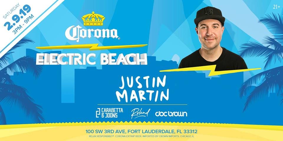 Electric Beach 2.9.19 Banner.jpg