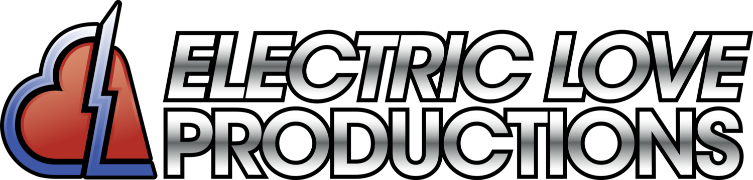 Electric Love Productions LLC.