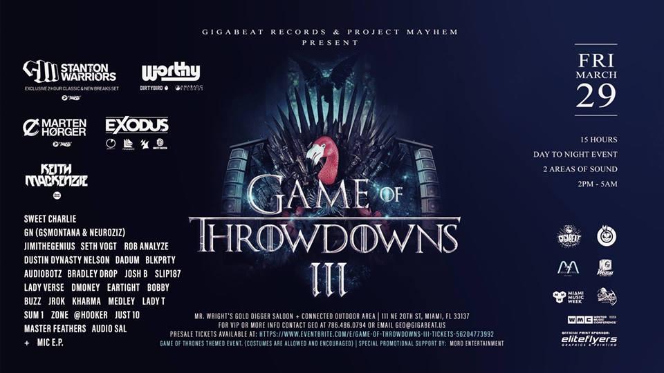 Game of Throwdowns 2.jpg