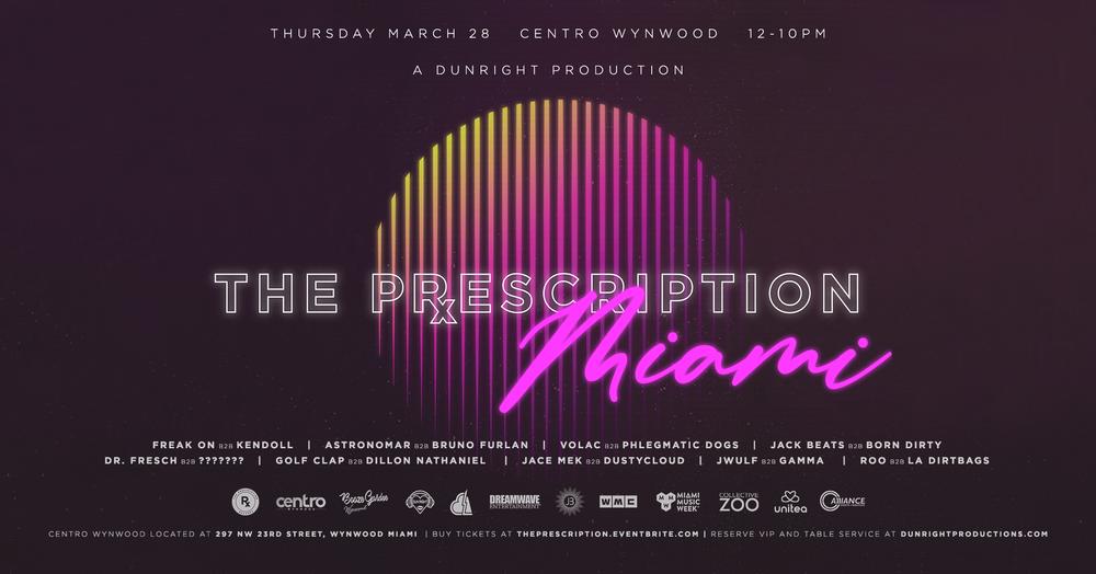 Prescrition-March-28-FB.png