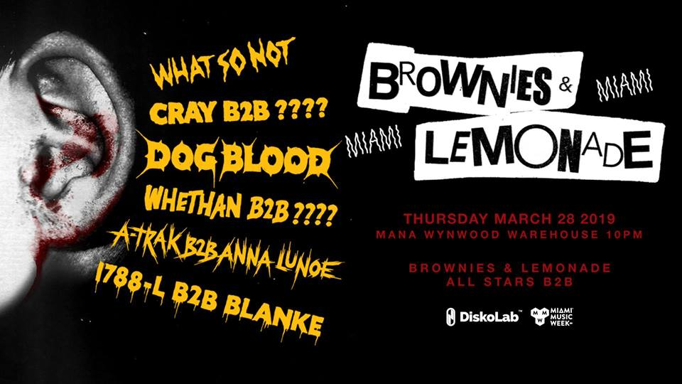 Brownies Lemonade Banner.jpg