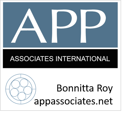 bonnittaroy@appassociates.net info@appassociates.net   zoom virtual office ID 309-546-2984