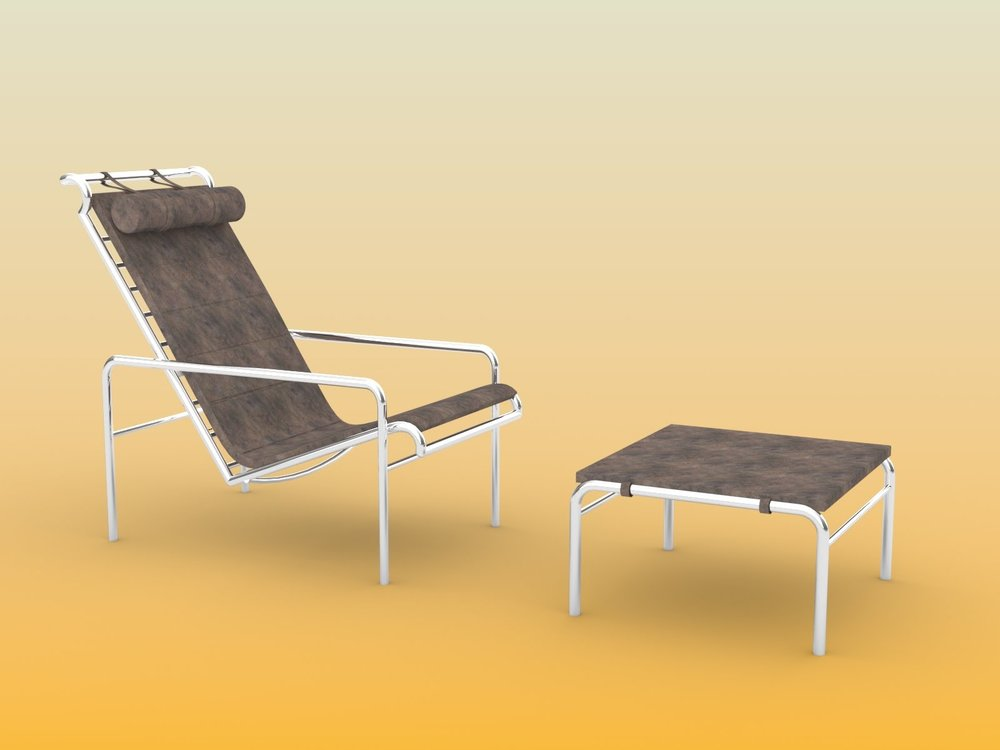 Genni Chair.jpg