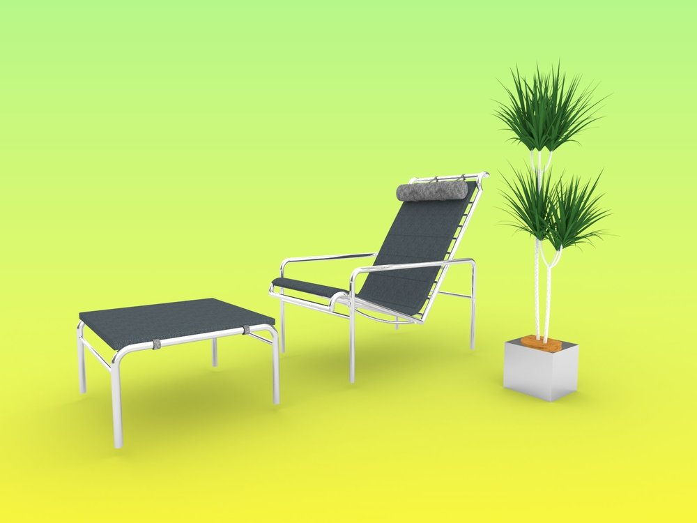 Genni Chair 2.jpg