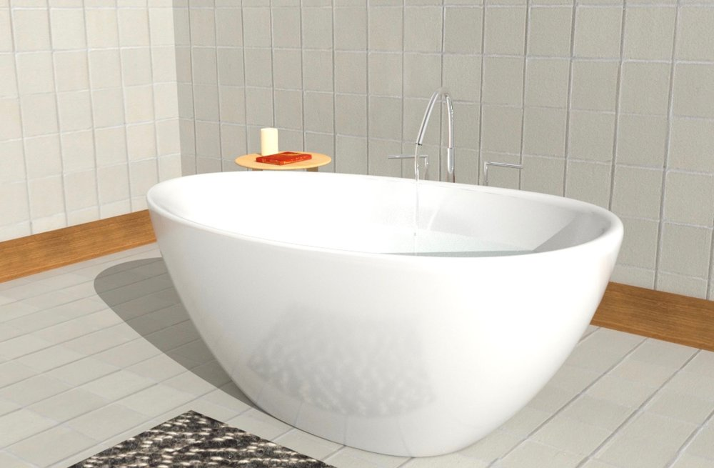 bathtub7 2.jpg