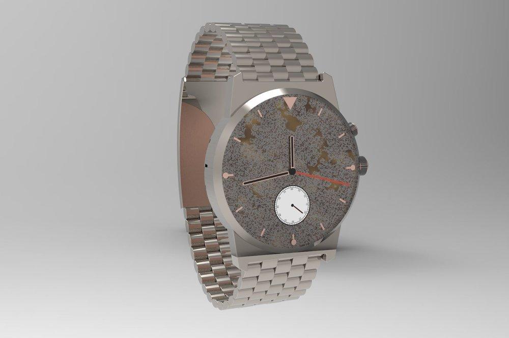 watch 5.jpg