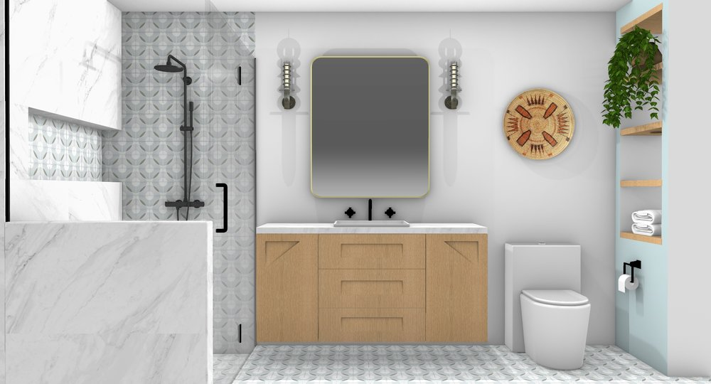 Bathroom Interior Design.jpg