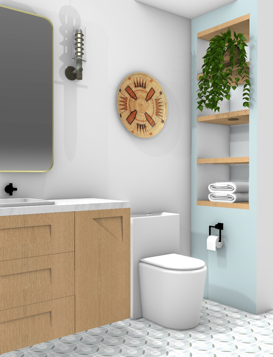 Bathroom Interior Design 3.jpg