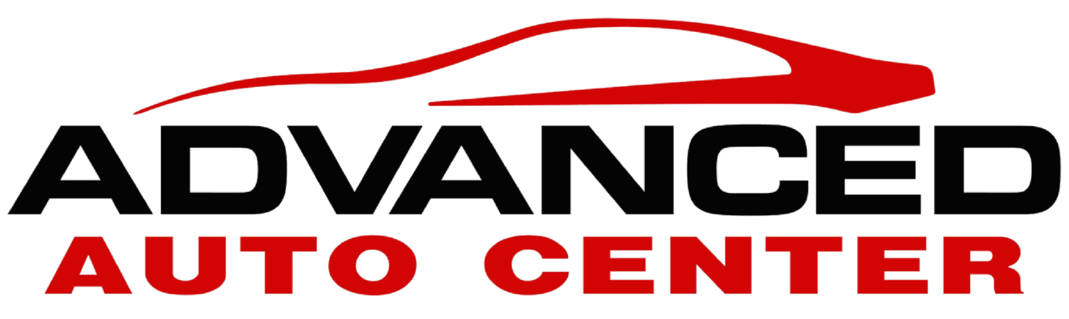 Advanced Auto Center | Auto Repair in Central NJ