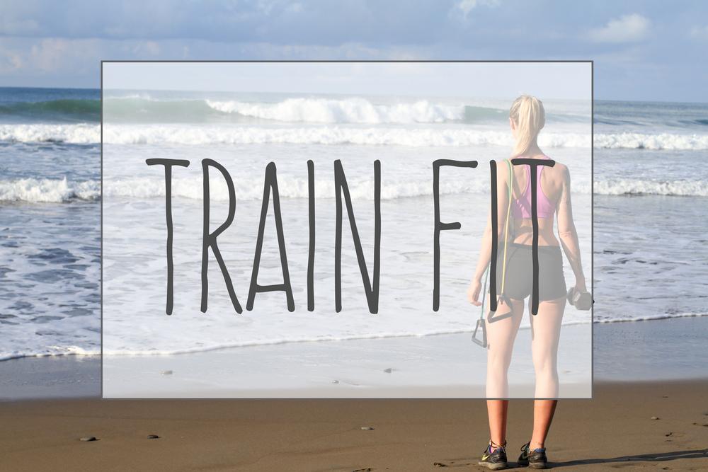 Train Fit.jpg