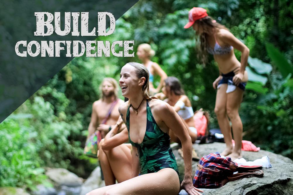 Build Confidence 2.jpg