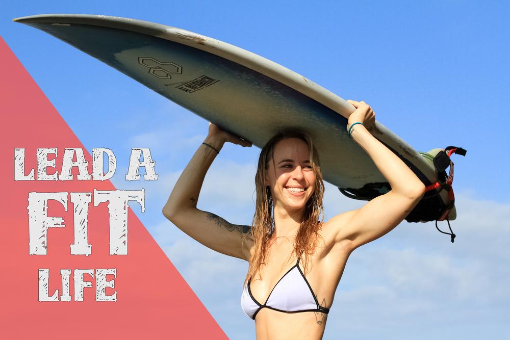 Lead a fit life3.jpg