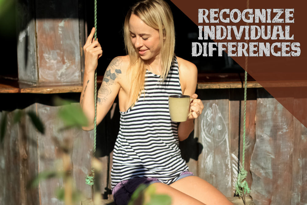 Recognize individual differences4.jpg