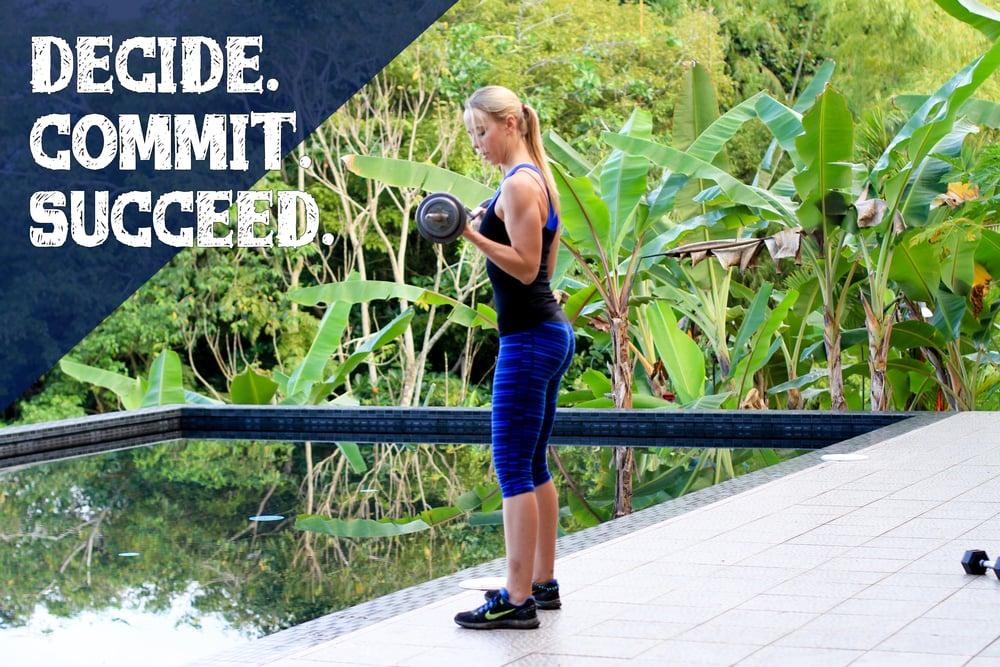 decide. Commit. Succeed.jpg