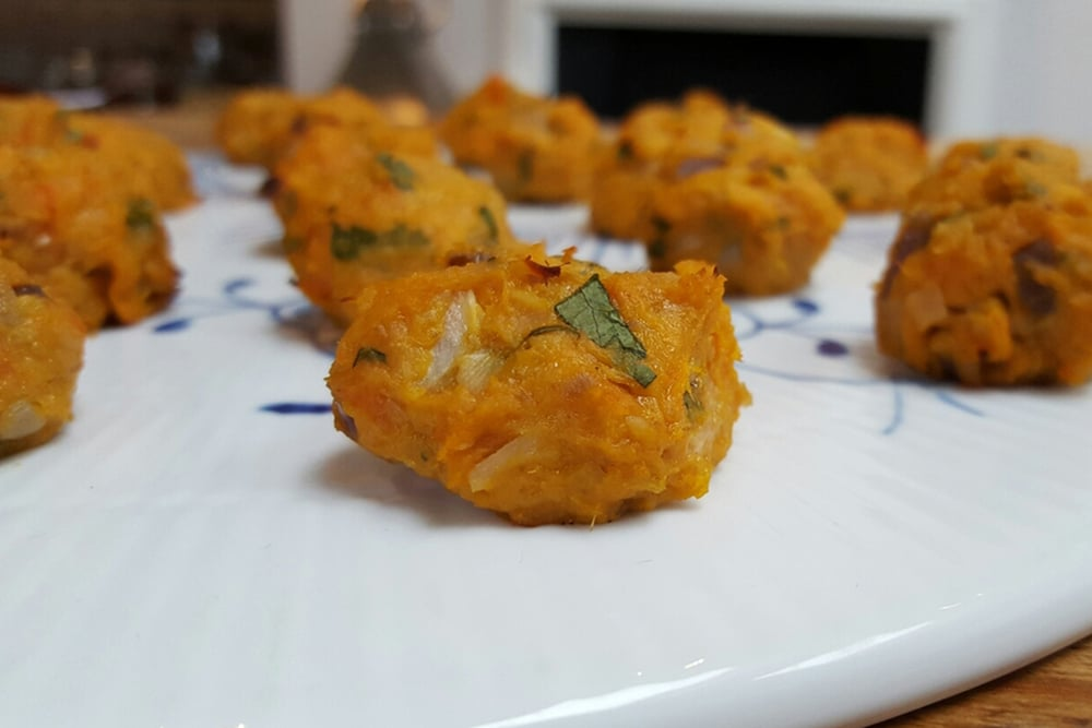 Sweet Potato Tuna Bites4.jpg