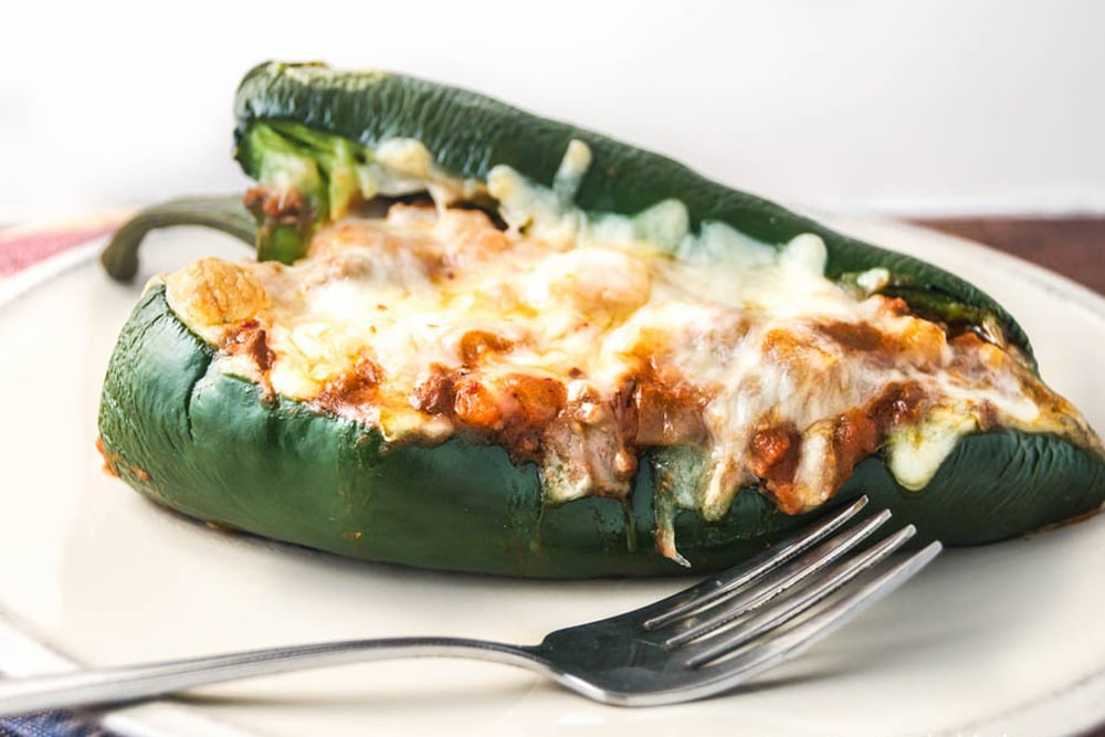 Chicken Stuffed Poblano Peppers2.jpg