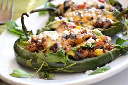 Chicken Stuffed Poblano Peppers4.jpg
