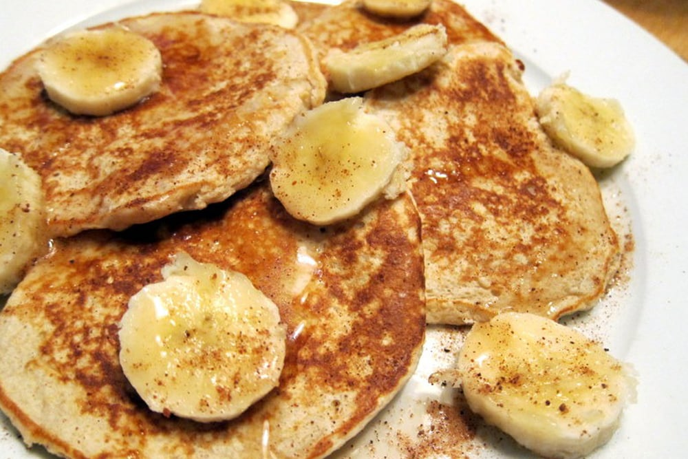 Protein Banana Pancakes2.jpg
