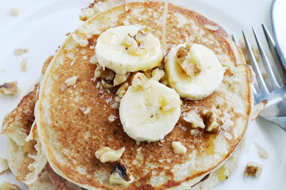 Protein Banana Pancakes.jpg