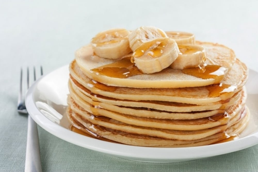 Protein Banana Pancakes3.jpg