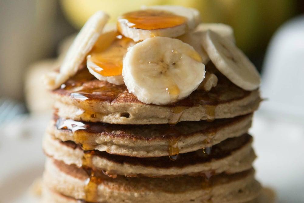 Protein Banana Pancakes4.jpg