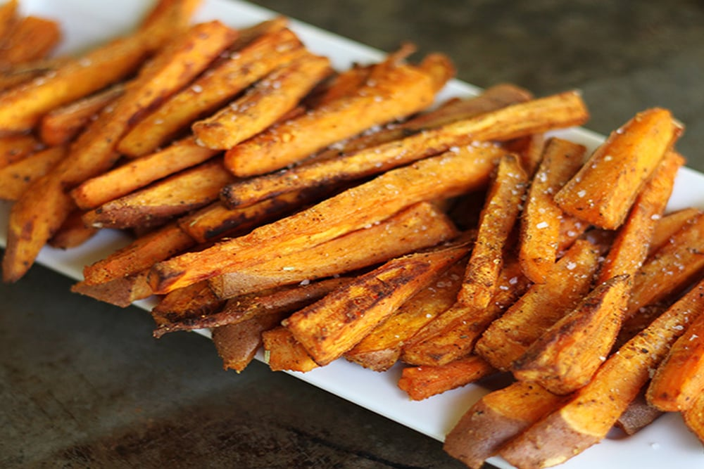 Oven Roasted Sweet Potato Fries4.jpg