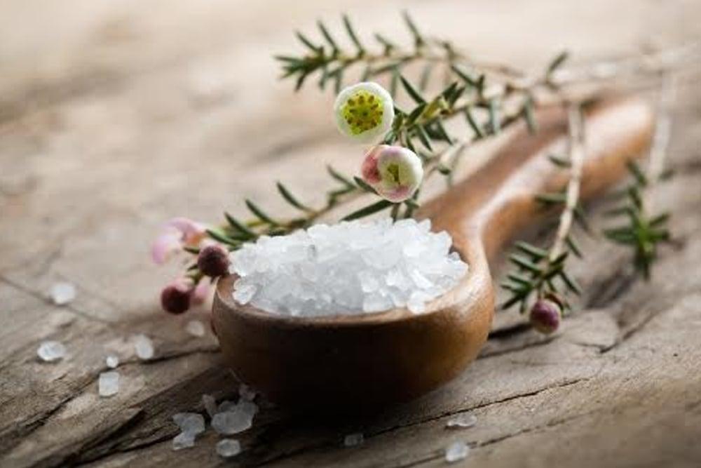 Epsom Salt2.jpg