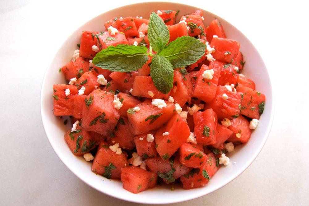 Summer Salad2.jpg