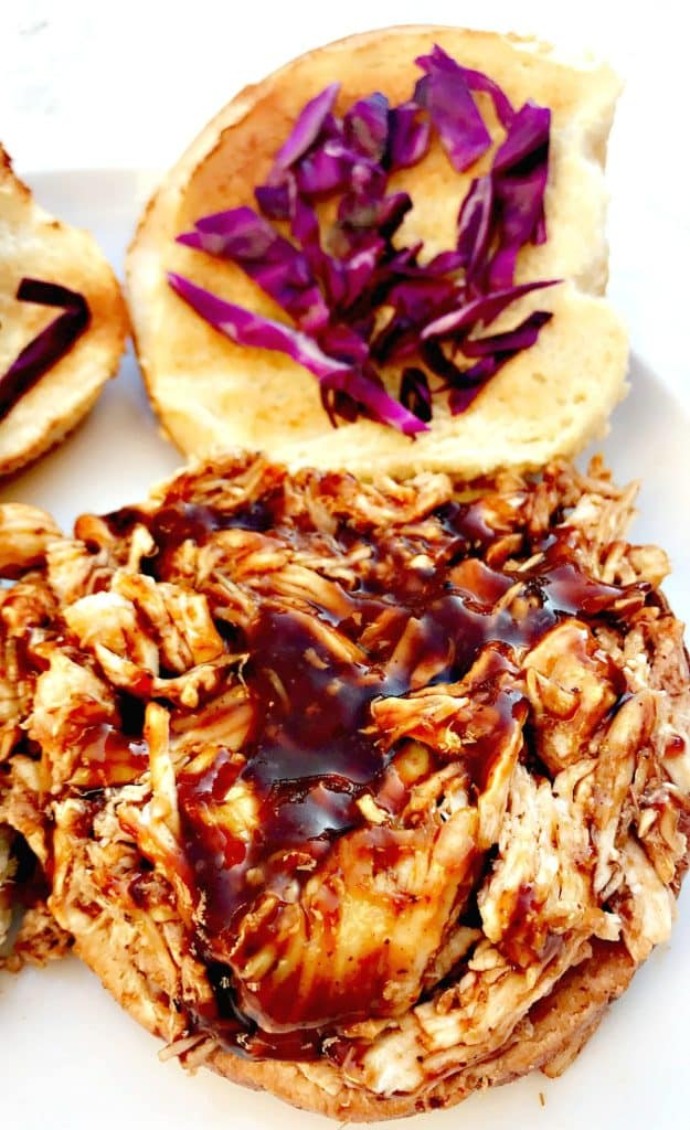instant-pot-pulled-chicken-1-625x1024.jpg