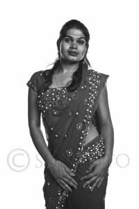 Khushi, 23, Shrirampur