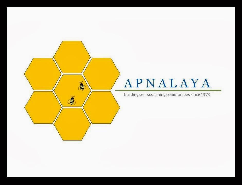 Apnalaya Logo 2.jpg