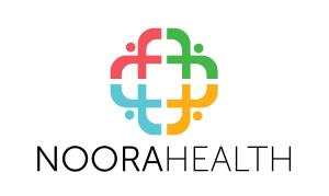 noora-health.png
