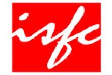 ISFC Logo.jpg