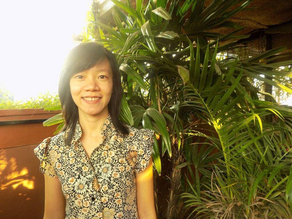Bao Chau Le