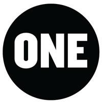 one-logo-og-image.jpg