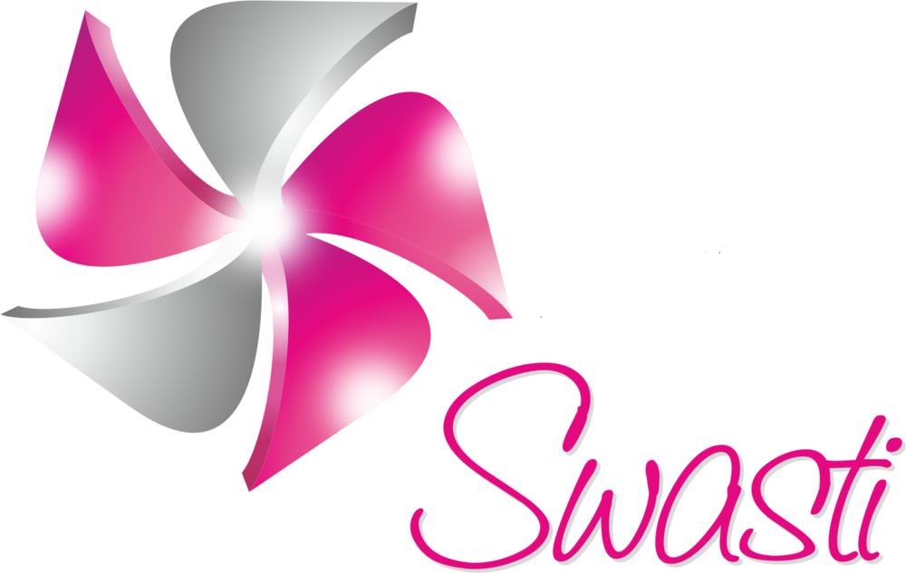 Swasti Logo.png
