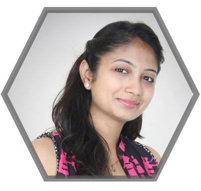 Nisha Devar.png