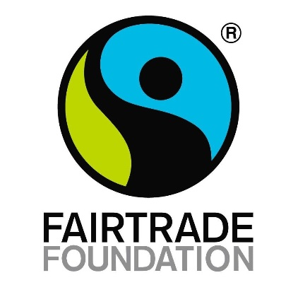 fairtrade Foundation.jpg