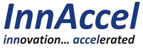 InnAccel.jpg