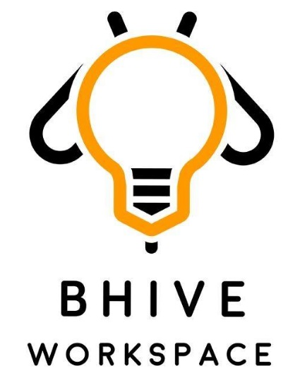 Bhive Workspace.jpg