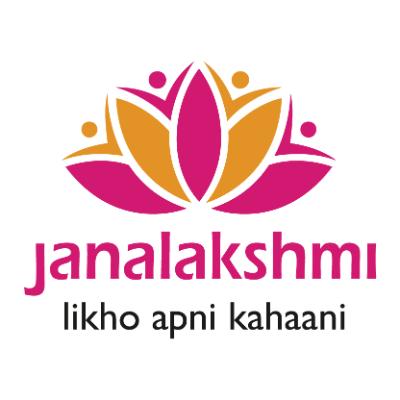 Janalakshmi.png
