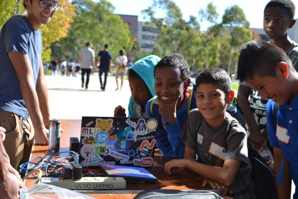 Blur Kids Outreach.jpg
