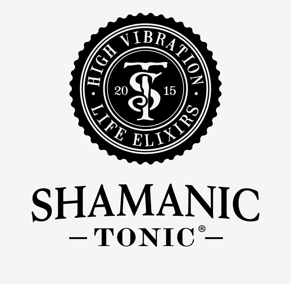 ShamanicTonic_2015 SIZED.jpg