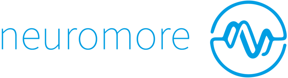 neuromore logo.png